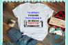 Snarky sarcasm bundle png dxf pdf eps svg 22 designs example image 6