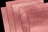 Rose Gold Foils Mix example image 3