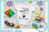 Snarky sarcasm bundle png dxf pdf eps svg 22 designs example image 18
