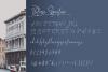 Viktoria // Elegant Font Duo example image 12