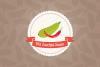 Hot Zucchini Sauce example image 3