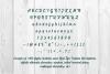Mostley Script example image 7