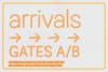 Austral Sans Maplines example image 2