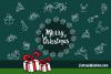Merry Christmas example image 8