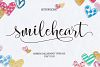 Smileheart example image 1