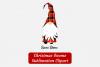 Christmas Gnome Buffalo Plaid Sublimation ClipArt Snow Shmo example image 2