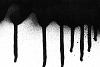 Spray Shapes & Textures example image 4