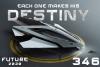 Zilap Destiny example image 3