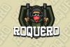 Roquero Sport example image 2