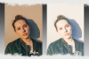 Subtlety presets for mobile and PC photo filter, photo effec example image 6