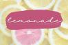 KA Designs Handwritten Font Bundle - 50 Fonts! example image 10