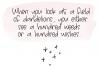 Dandelion - A Fun Handwritten Font example image 3