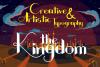 Kingdom example image 2