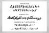 abigail script example image 18