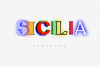 Sicilia example image 1