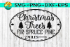 All You Need For Christmas Bundle - 12 Designs example image 2