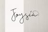 Joysin example image 1