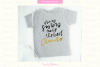 Crazy Sisters make the best Aunts, family svg, aunt cut file example image 1