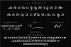 Adventure Typeface example image 7