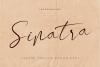 Sinatra example image 1