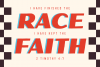 Oilvare Font Family example image 12