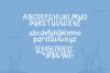 Molly - Mermaid Display font example image 4