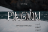 pinguin example image 1