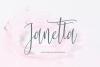 Janetta example image 1