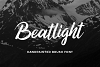 Beatlight example image 1