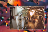 Christmas presets, winter lightroom instagram dng pc mobile example image 9