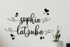 juliette script example image 4