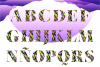 Electra Font example image 5