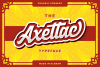 Axettac Script 70% OFF example image 9