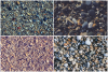 23 Pebble Background Textures example image 7