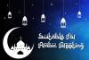 Kahfi example image 4
