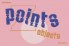 Antica Font example image 16
