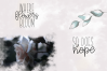 Beautiful Awakening - A Serif & Script Font Duo example image 6