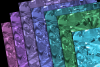 Gemstone Textures Pack 1 example image 3