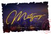 Matsury example image 1