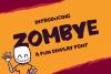 Zombye example image 1