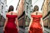 Fashion Presets Lightroom example image 3