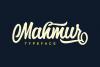 Mahmur example image 1