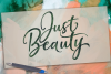 Just Beauty example image 1