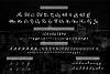 Los Angeles - Modern Script example image 14