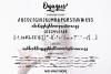 Oqagies Brush + Bonus example image 8