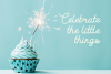 Buttercream Dream - A fancy font duo example image 7