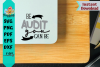 Be Audit You Can Be example image 2