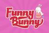Mama Bunny example image 5