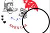 Ramen Club - SVG-EPS-JPG-PNG example image 2