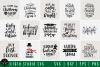 SVG Bundle | Mega SVG Bundle Vol.3 | SVG DXF EPS PNG example image 7